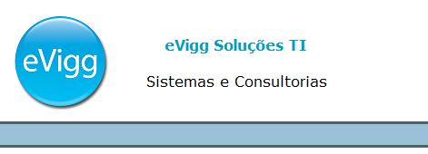 eVigg TI Soluções
